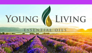 YoungLiving PPg