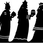 Healing Oils of Ancient Scripture Part 11: Myrrh