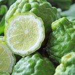 Essential Oils: Bergamot