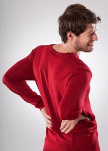 11 Back Pain