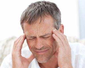 YL Headache