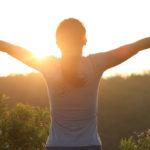 Renew Your Body